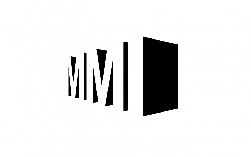 MMI_logo_完成版