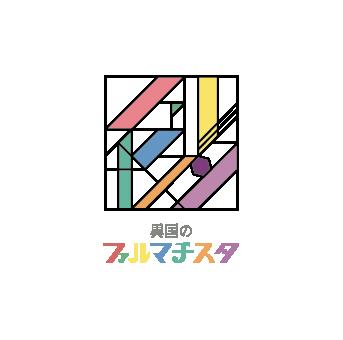 if_logo_アートボード 11