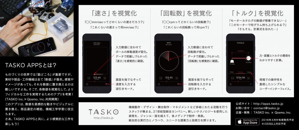 taskoapp-2