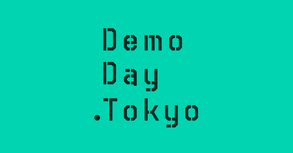 demoday_og_image_2
