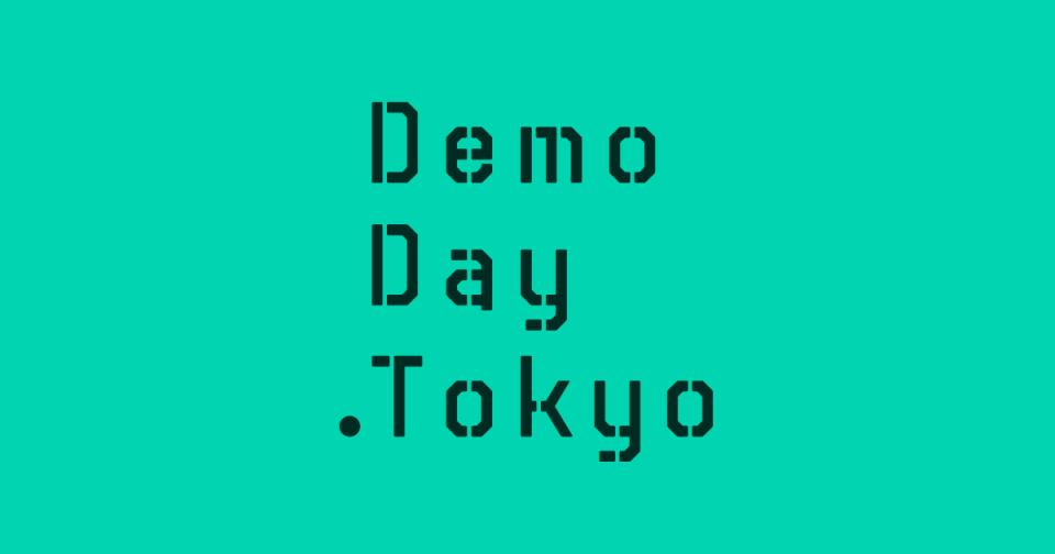 demoday_og_image_2