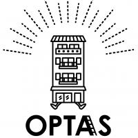 optas_facebook_01