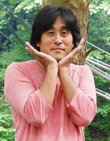prof_nishimoto