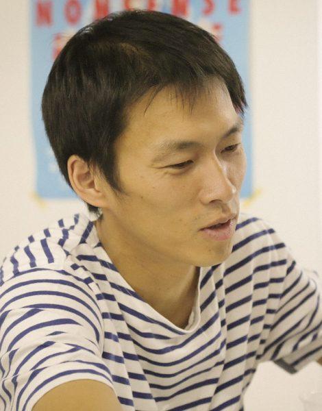 prof_taichi