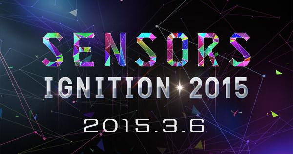 sensors_2015