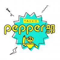 tasko_pepperbu-03