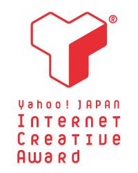 yahoo-creative-award-image