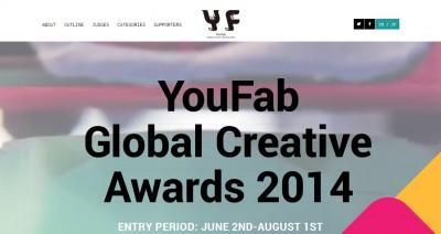 yfca2014